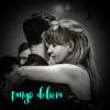 Tango Delicia