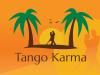 Tango Karma
