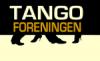 Tangoforeningen