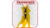 Tangente Escuela de Tango Argentino