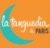 La Tanguedia Paris