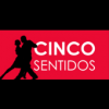 CINCO SENTIDOS Tango Festival