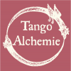 Tango Alchemie