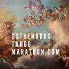 Gothenburg Tango Marathon