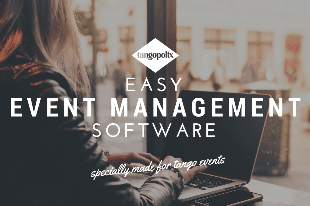easy-event-management-software-for-tango-events