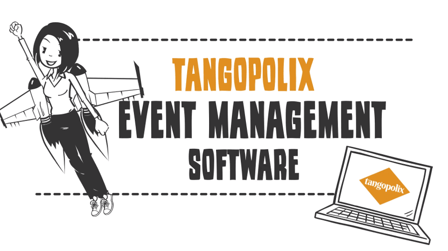 tangopolix-event-management-software