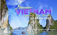 Discover Culture and Tango- Around Vietnam in 14 milongas