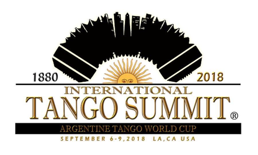 International Tango Summit