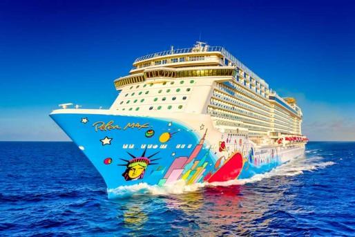 Cruise January 2020.2020 Tangokinesis Cruise Tangopolix