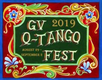 GV-Qtango Fest 2019 - CANCELLED