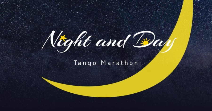 Night and Day 2019