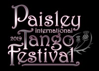 Paisley International Tango Festival 2019