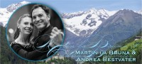 Tango Holiday in South Tyrol with Martin and Andrea