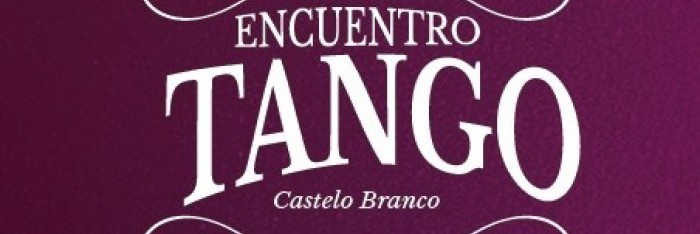 Encuentro Tango 2020 -CANCELLED-