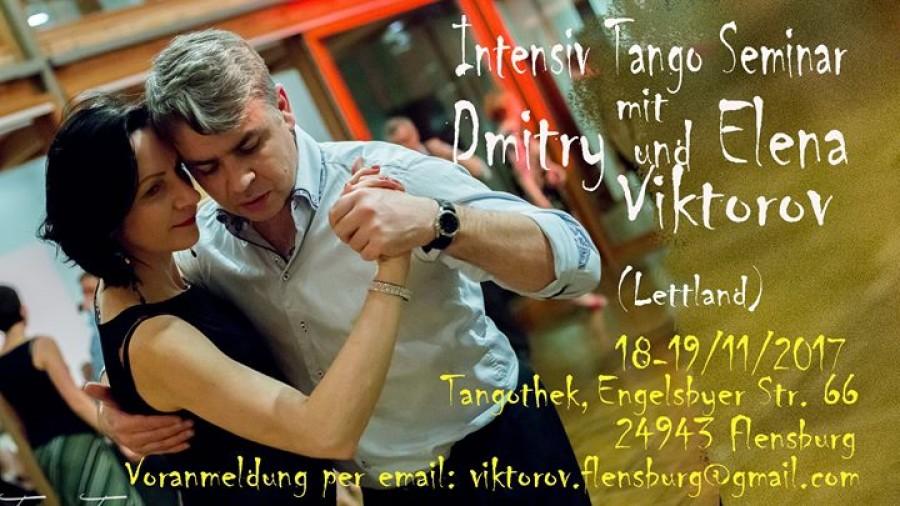 Christian dating Lettland