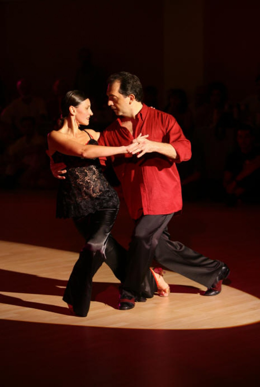 a review of the tangueros in milonga boulevard tango ballet I've reached the the tipping point, turning point, pivot here we go the last night i've felt it coming for a while, turning away from the milonga as a site of.