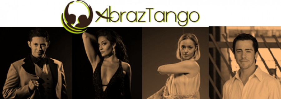 Workshop Tag Milonga bei AbrazTango