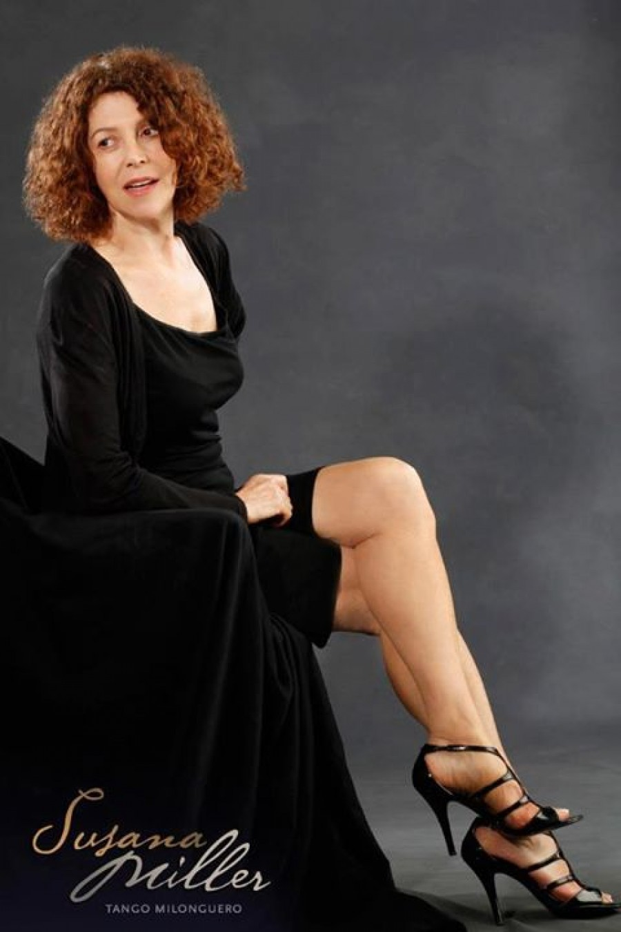 Susana Miller returns to Chicago