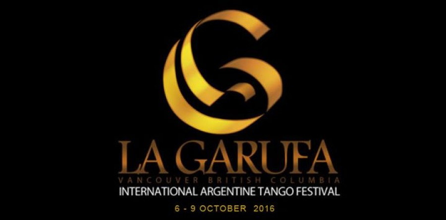 La Garufa International Argentine Tango Festival
